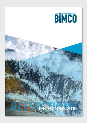bimco functions
