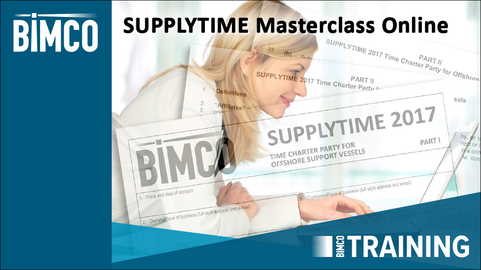 SUPPLYTIME Masterclass Online_new